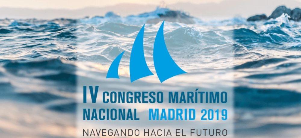 Una vez más el Congreso servirá para expresar la voz conjunta de un sector cuya importancia desconoce en su totalidad la sociedad española