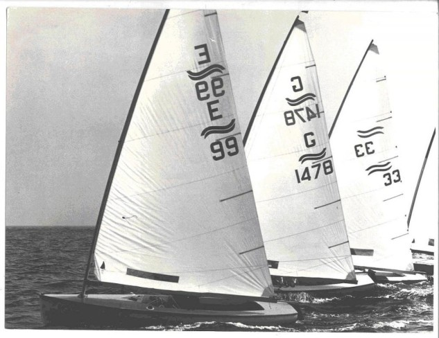 Large_Old_Finn_1977