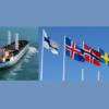Los gobiernos han entendido que el apoyo a las tecnologías sostenibles puede estimular el empleo en el sector marítimo (Fotografía nave de la web cadena de suministro)