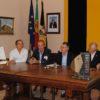Clube de Vela Viana do Castelo y Real Club Náutico de Vigo aseguran la continuidad de la colaboración en próximos años