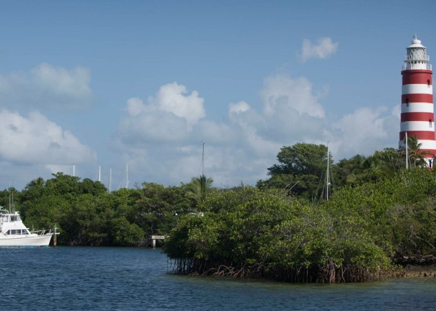 bahama-turismo 3
