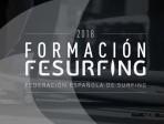 Entre los meses de octubre y noviembre se desarrollarán las segundas convocatorias de Cursos de Entrenador Nacional de Surf nivel 1en: Andalucía, Cataluña, Valencia, Murcia y Euskadi