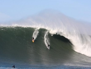 viajes surf a california-1
